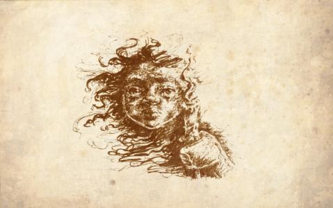 Featured-Img-Sketches and Scribbles